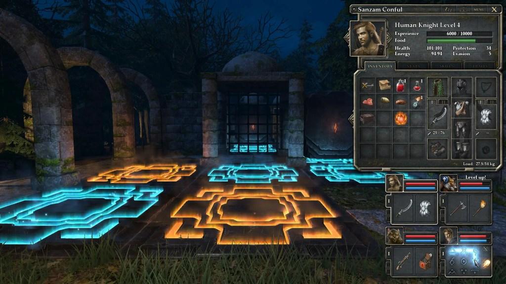 LegendOfGrimrock2_review (2)