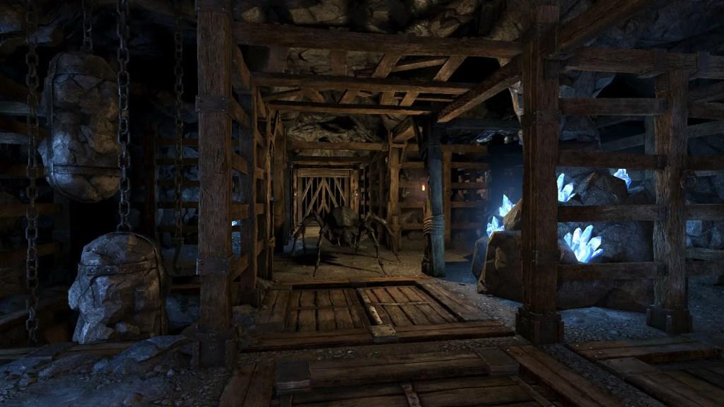 LegendOfGrimrock2_review (5)