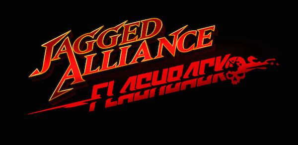 Logo_JaggedAlliance_black
