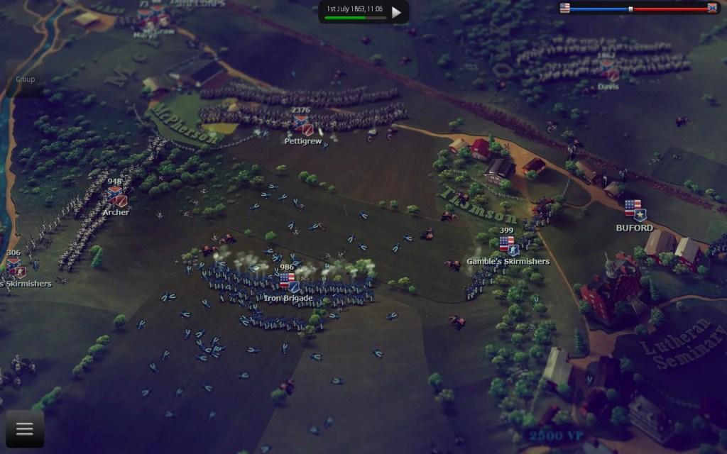 UltimateGeneral_review (4)