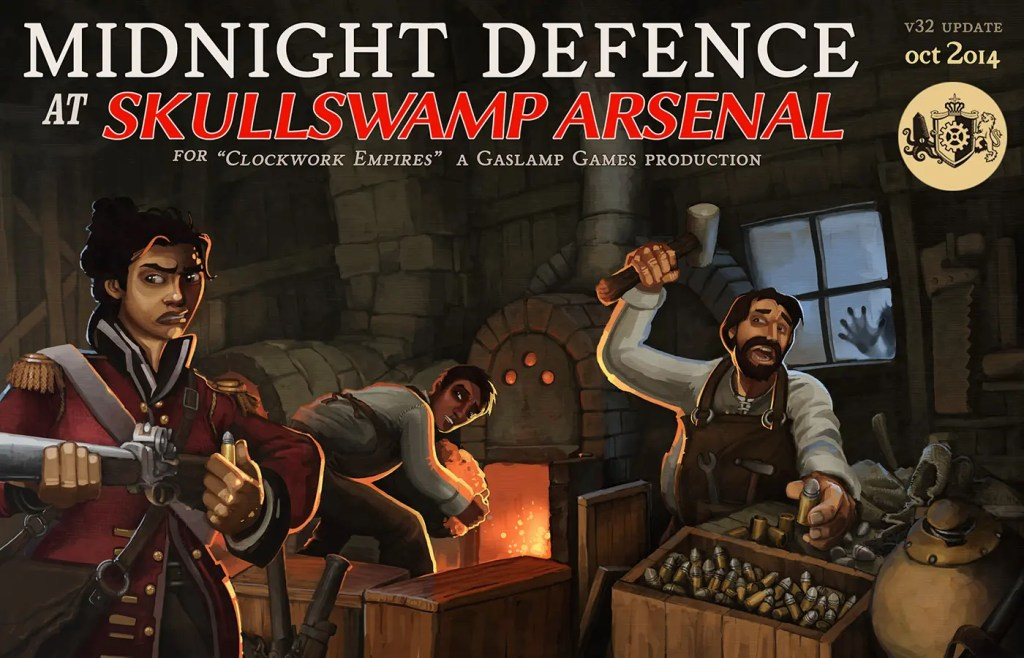 ce_skullswamp_arsenal