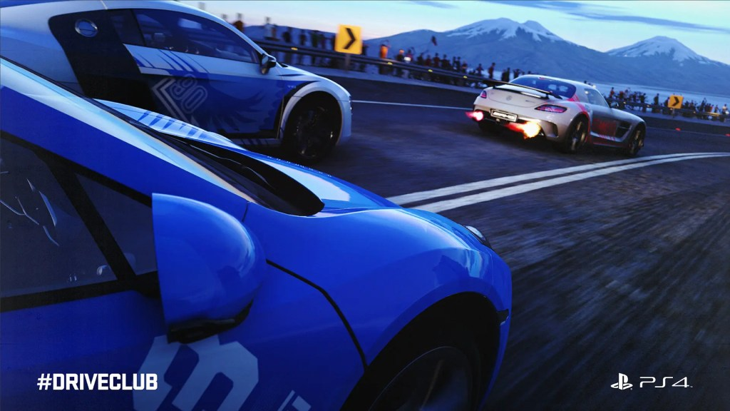 Driveclub_review (3)
