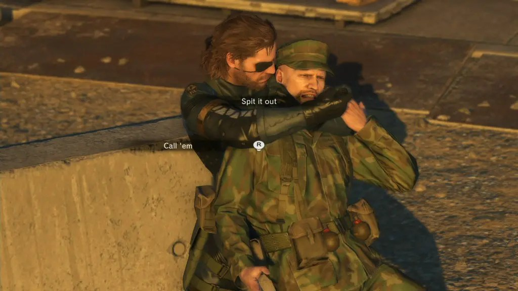 MGSVGZPC_review (5)