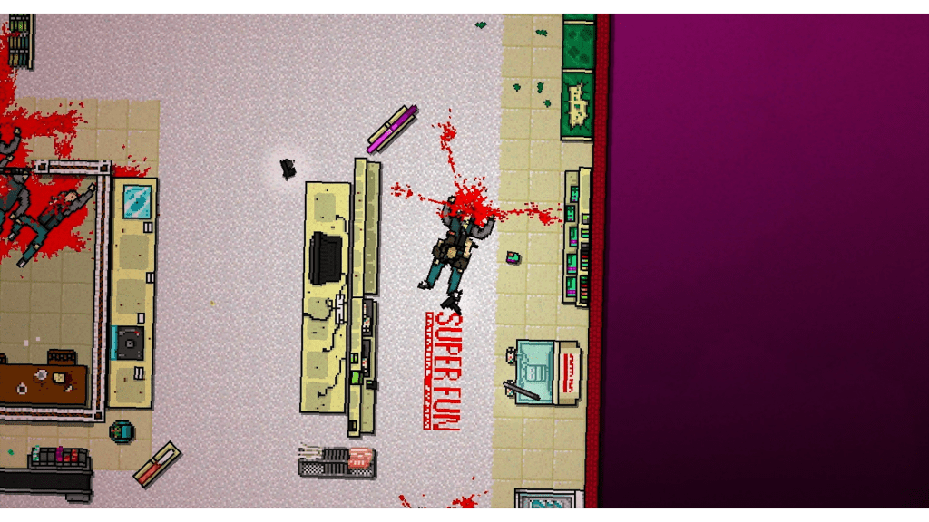 HotlineMiami2_review (5)