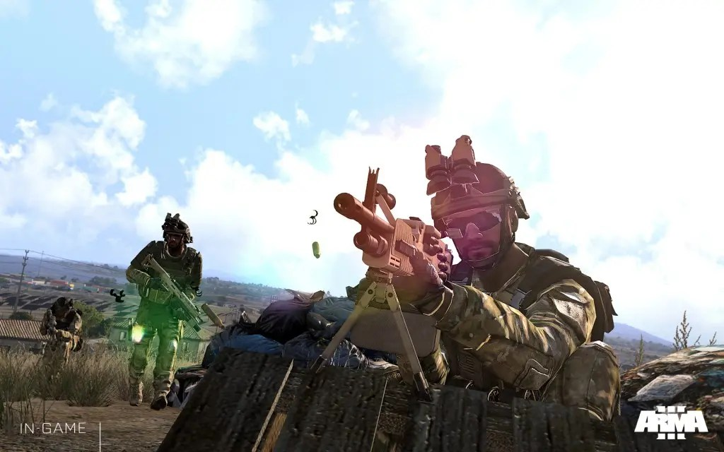 arma3_dlc_marksmen_screenshot_01