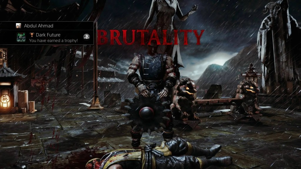 MKX_review (1)