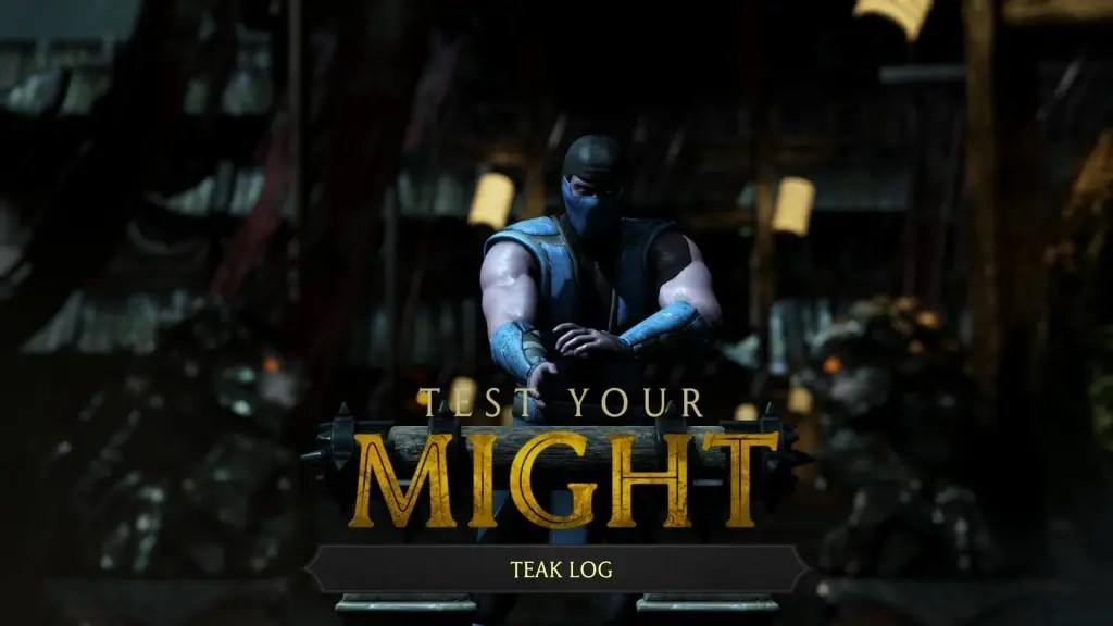 MKX_review (5)