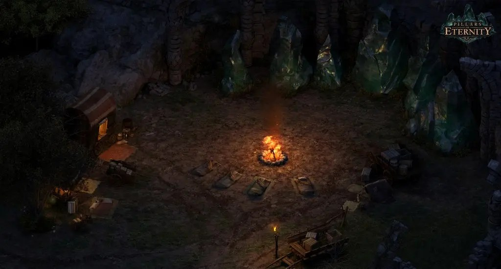 PillarsofEternity_review (5)