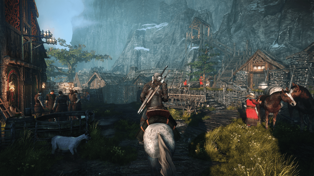 TheWitcher3-review (2)