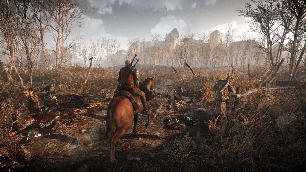 TheWitcher3-review (3)