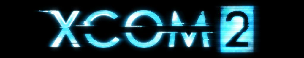XCOM-2-logo-static-crop