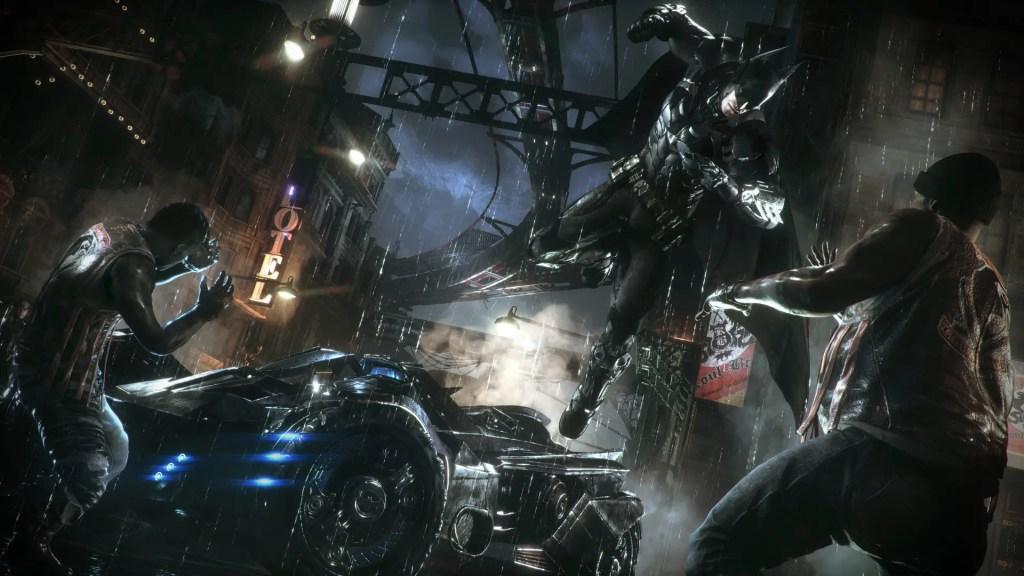 BatmanAK-review (1)