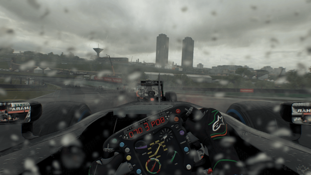 F12015-review (7)