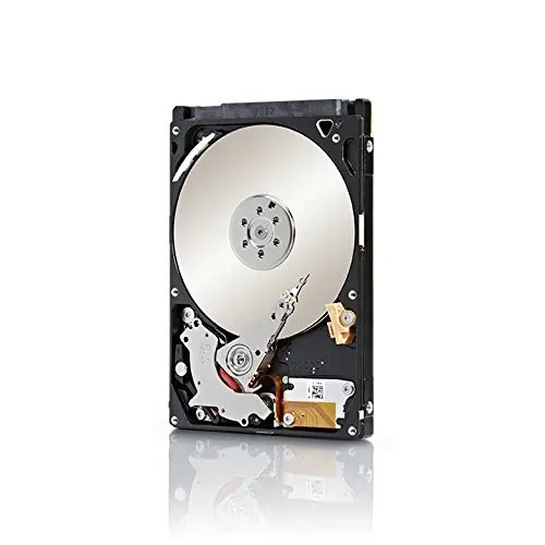 Seagate500GBSSHD-review (2)