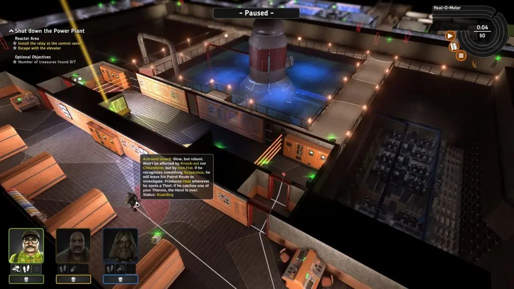 Crookz-review (5)