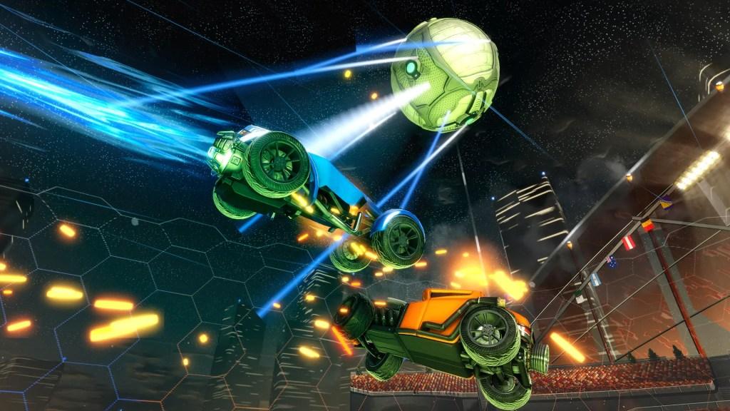 RocketLeague-review