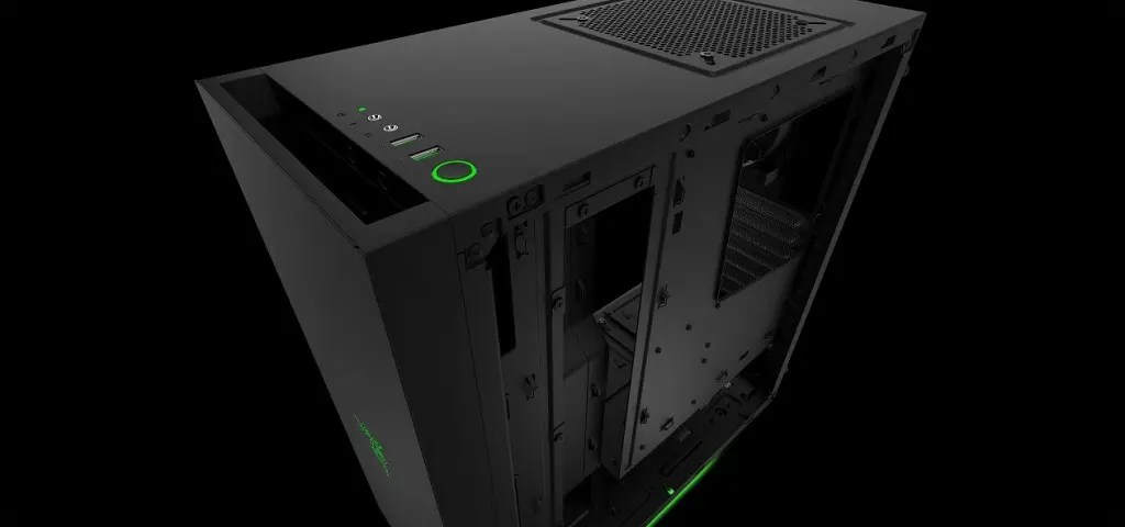 S340 Razer-case-interior-05