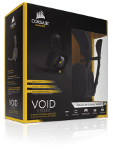 VOID_STEREO_BOX