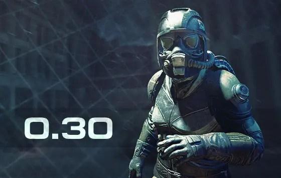 survarium-030-update-is-live-560x355