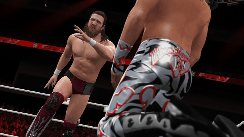WWE2K16-review(4)