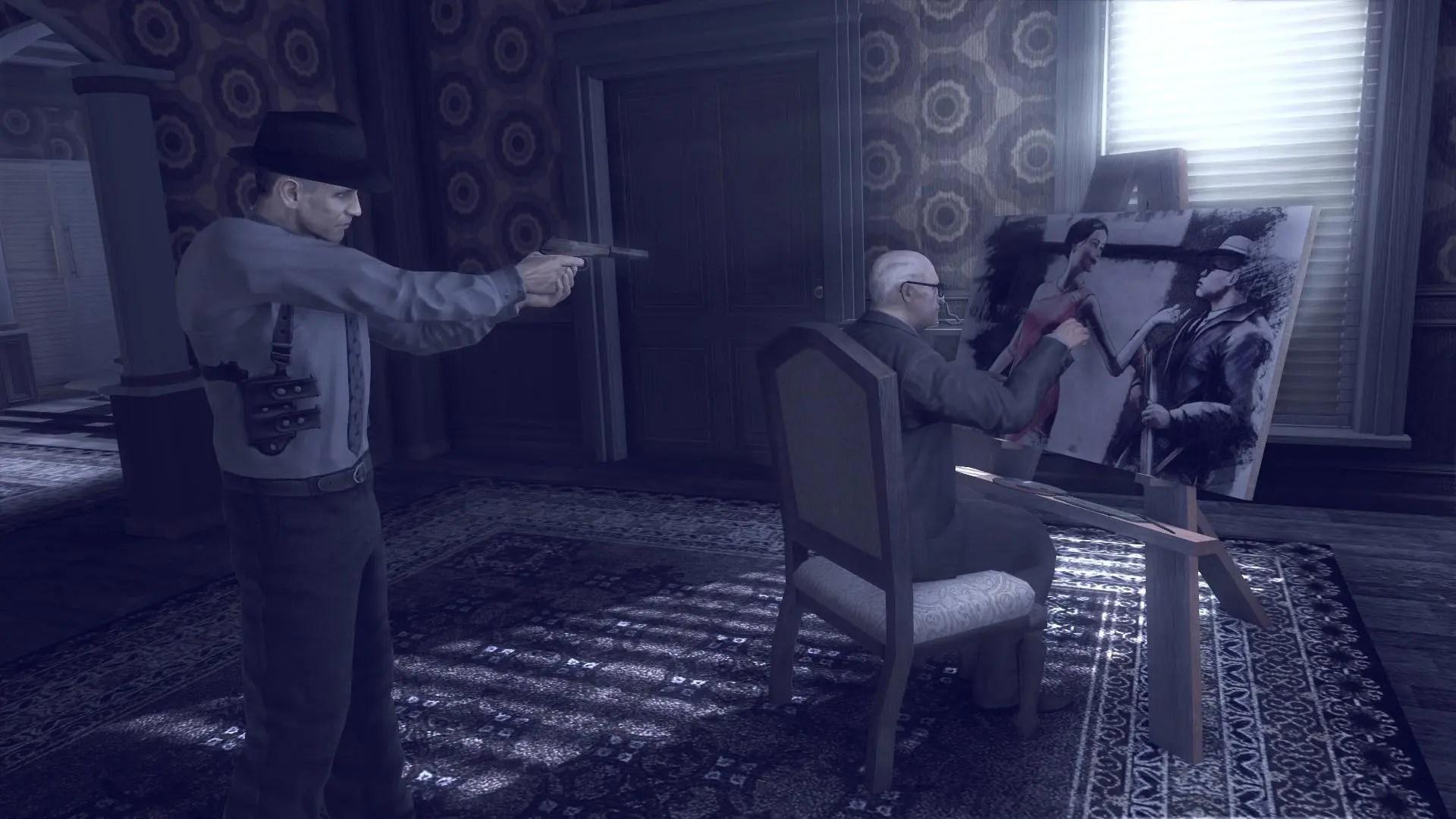 AlekhinesGun-review5