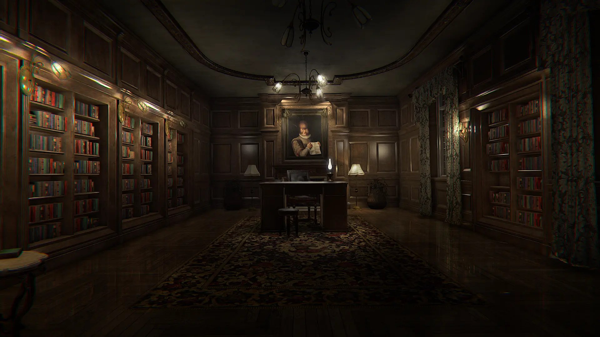 LayersofFear-review1