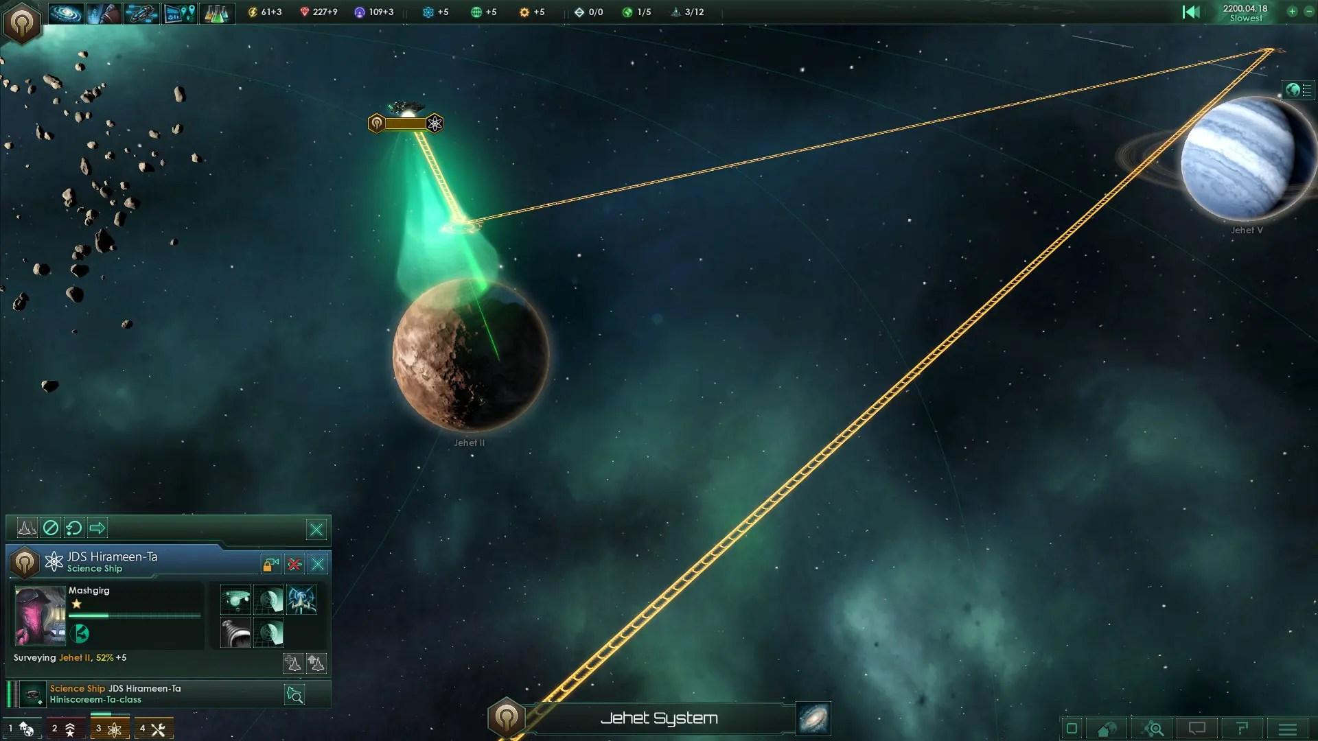 Stellaris-review3