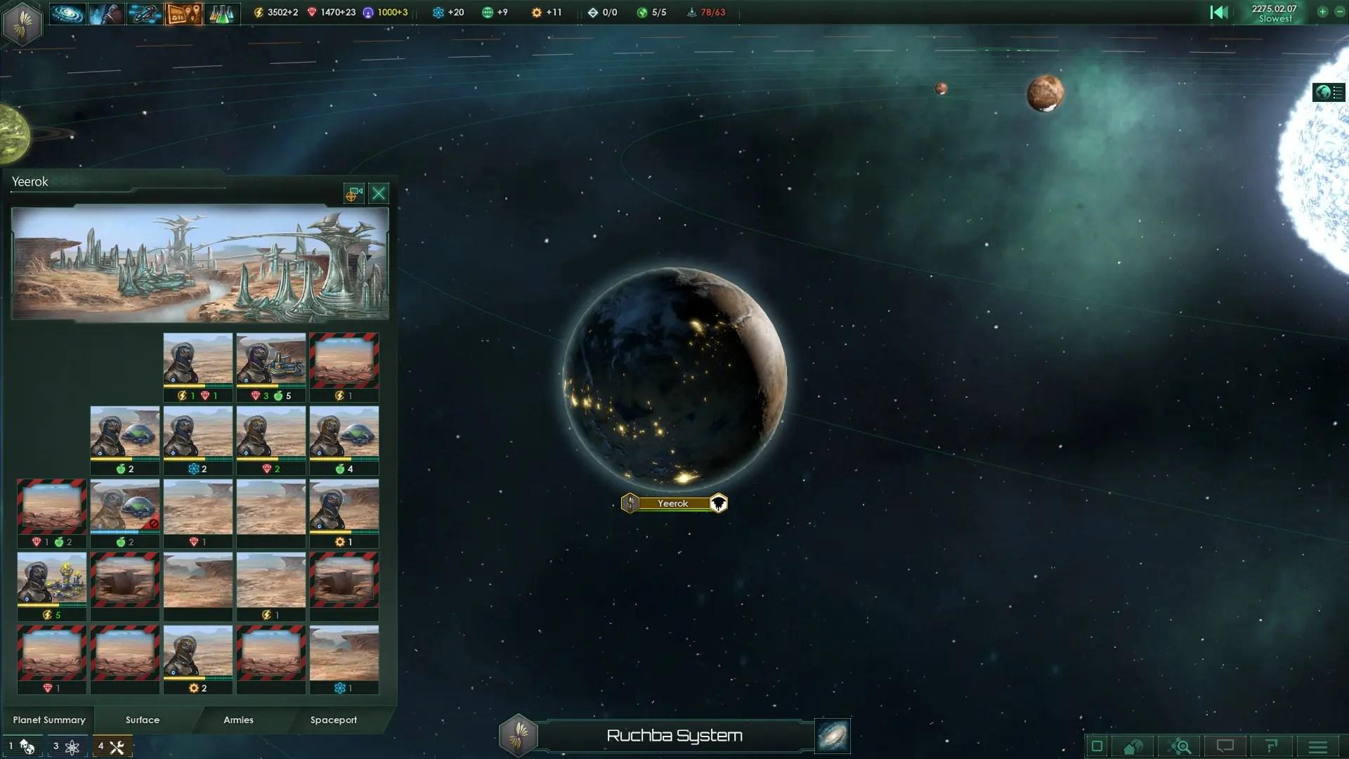Stellaris-review5