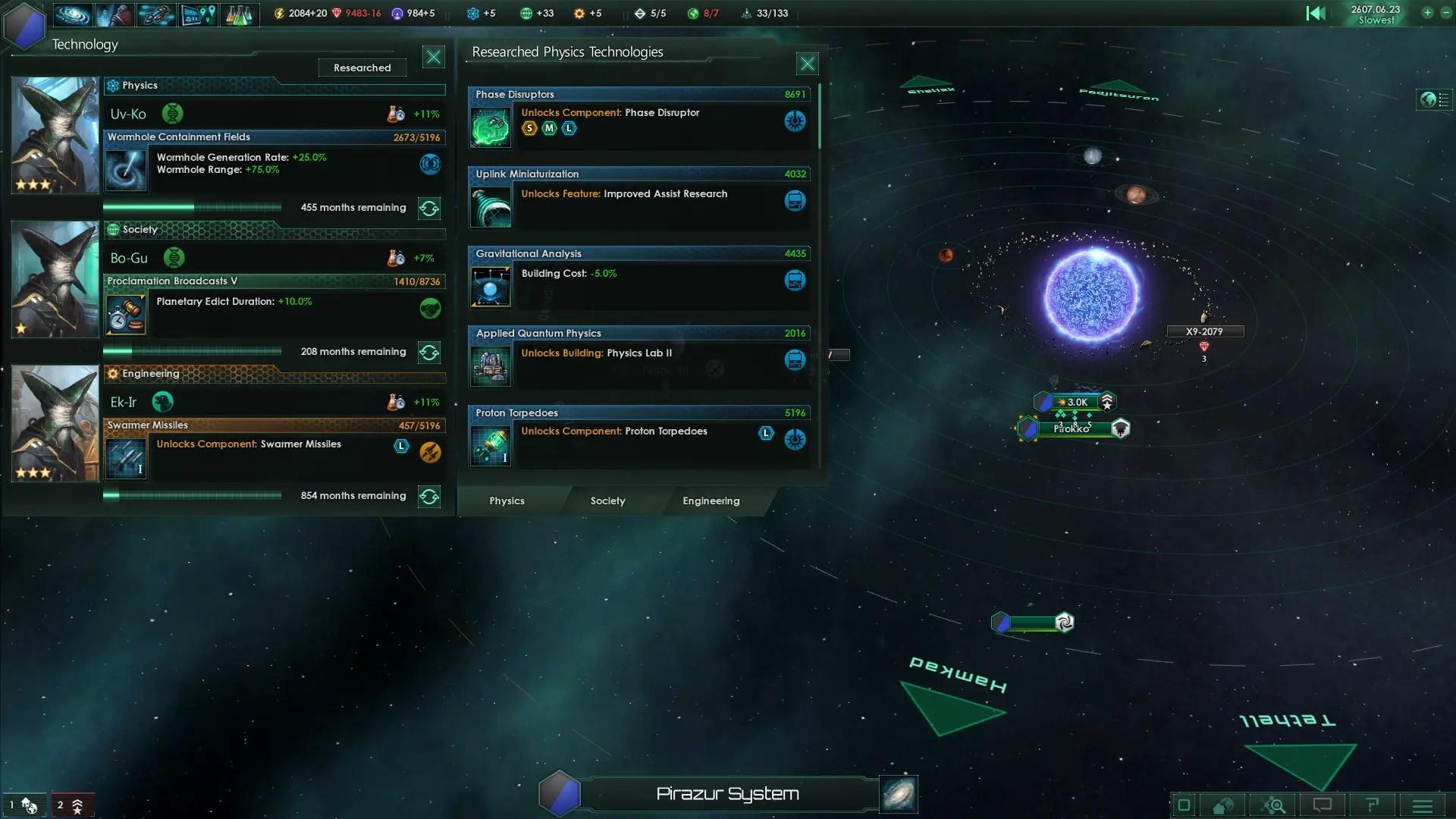 Stellaris-review7