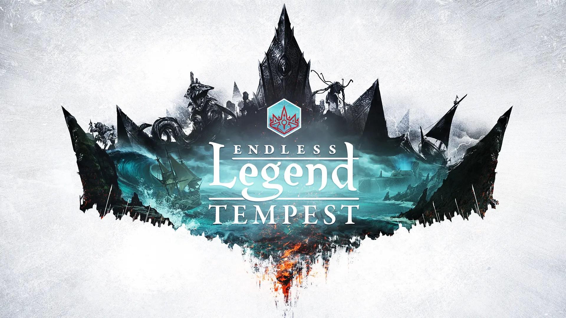EL_TEMPEST_KEYART_LOGO