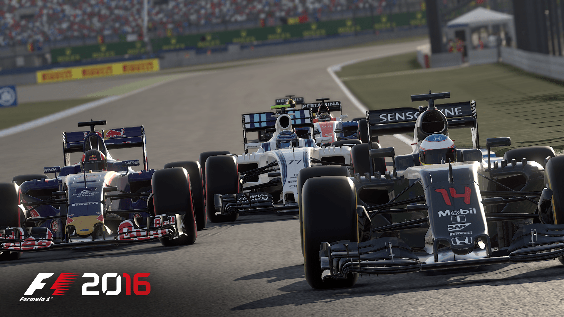 F12016-review5