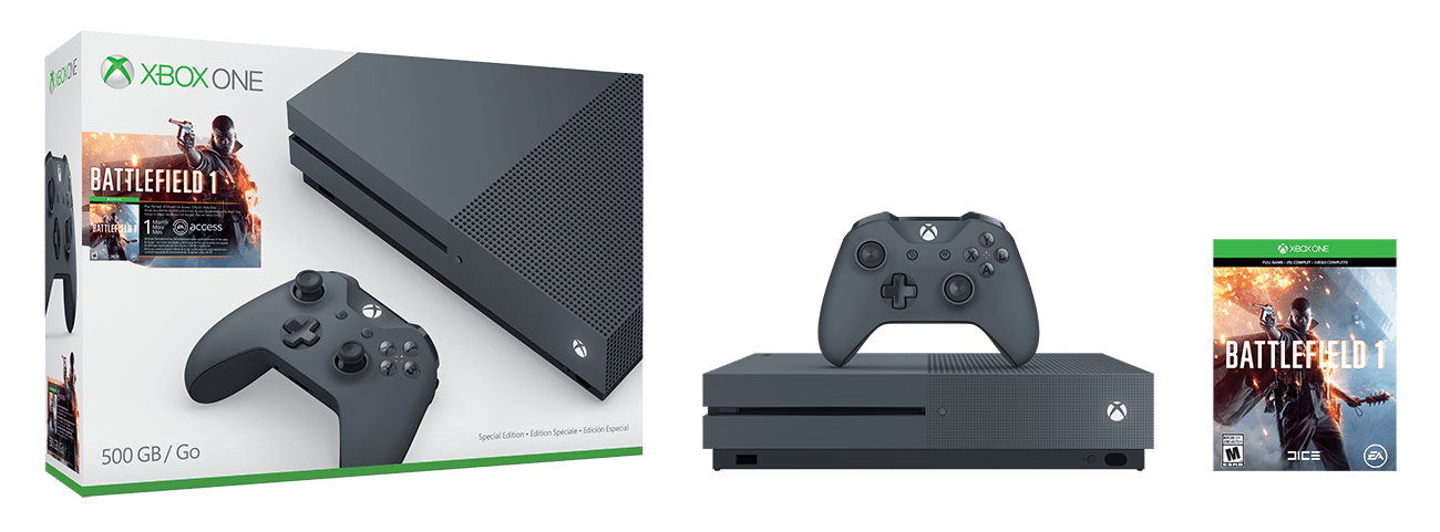 battlefield-1-xbox-one-s-500gb-storm-grey