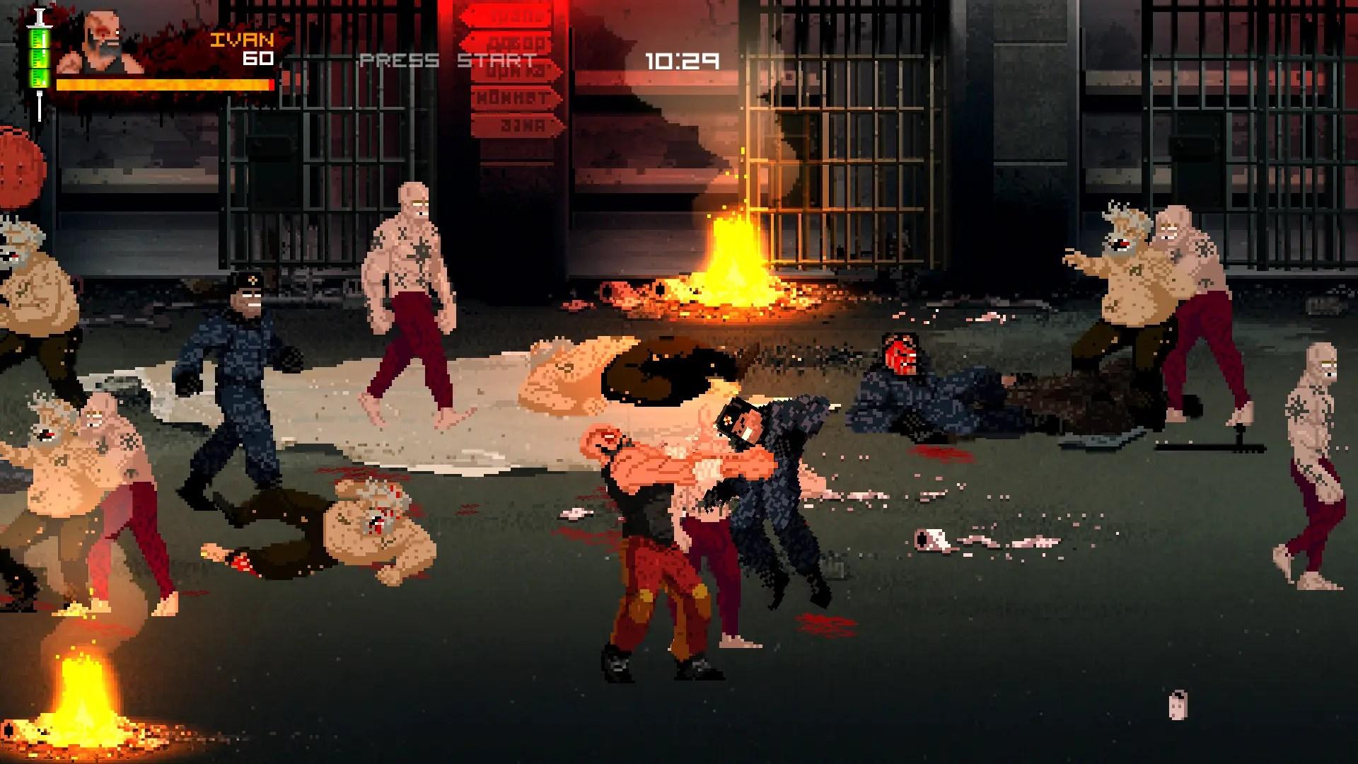 MotherRussiaBleeds-review2