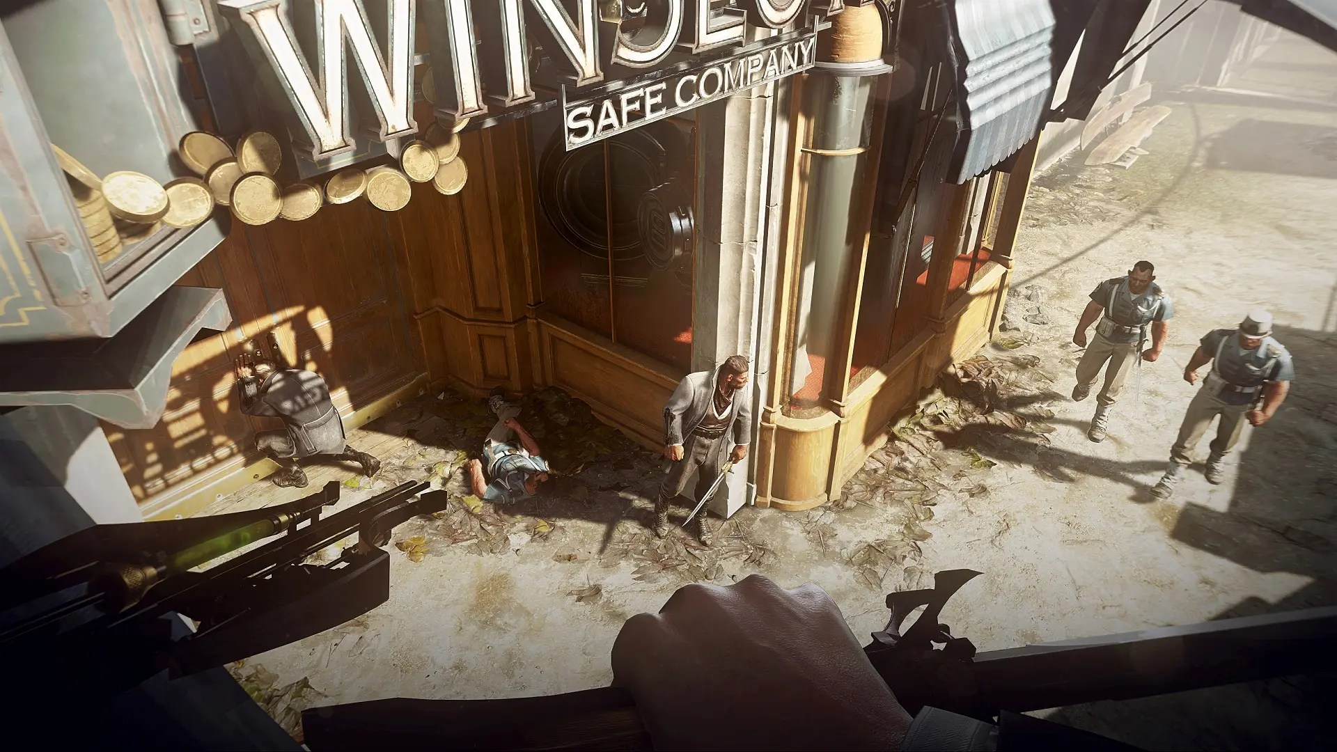 dishonored2-review1