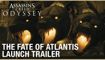 Ring of Elysium starts Adventurer Pass Season 2 with new volcanic