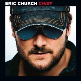 https://i2.wp.com/www.savingcountrymusic.com/wp-content/uploads/2011/07/eric-church-chief.jpg
