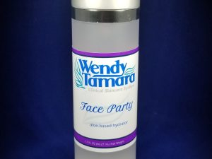 face party hydrator