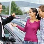 Six Tips For Finding The Best Value When Shopping for a Car