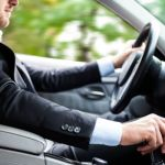 Top 8 Critical Mistakes People Make When Leasing a Car