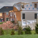 Contents and Building Insurance: How to Reduce the Cost