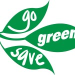 Going Green Can Get Pricey: How to Go Green Without Spending too Much Green