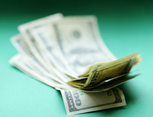 Financial Distress 6 Ways to Handle Your Personal Finances After an Accident