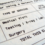 Patient Planning: Better Ways to Pay Off your Medical Bill