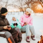 10 Fun Activities to Do in the Winter
