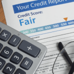 Credit Score Myths and Misconceptions Exposed
