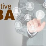 How to Budget for an Executive MBA