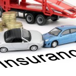 4 Things you Probably Didn't Know About Car Insurance