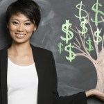 5 Money Misconceptions about Women