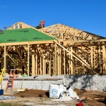 3 Home Building Tactics that Save You Money in the Future