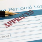 Beware of These Four Personal Loan Pitfalls